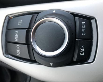 BMW 116 I  01/12/2015   36.434 KM  GEKEURD + GARANTIE
