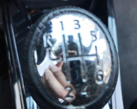 """RENAULT MEGANE """"BOSE""""  09/07/2014  GEKEURD  GARANTIE  6.800 EURO"""