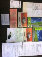 PEUGEOT EXPERT LICHTE VRACHT  06/02/2008  EXPORT OF HANDELAAR