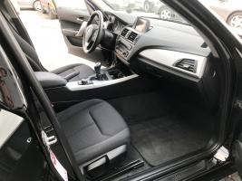 BMW 116D  11/09/2012  SLECHTS 82863 KM  GEKEURD + GARANTIE