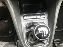 VW GOLF 6 BENZINE  22/05/2009  95249 KM  GEKEURD + GARANTIE
