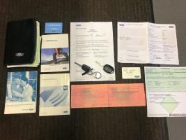 FORD FOCUS 1,4 BENZINE  OVERNAMEWAGEN VOOR HANDELAAR OF EXPORT