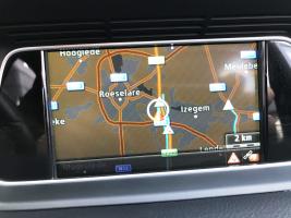 MERCEDES E200CDI  07/07/2014  SLECHTS  29.879 KM  AUTOMAAT